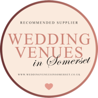 Find Us On Wedding Venues In Somerset