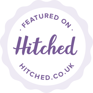 Flower Preservation Workshop featured on Hitched
