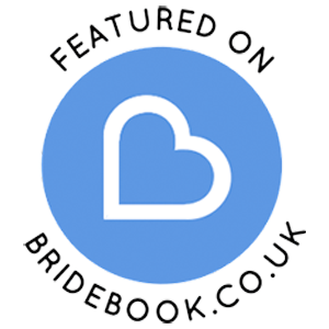 Bridebook.co.uk