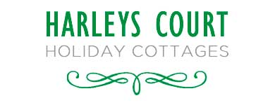 Harleys Court Holiday Cottages