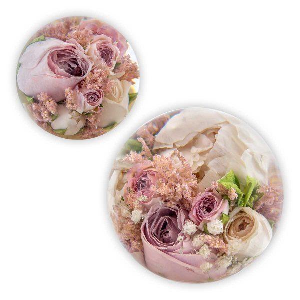 somerton-multi-flower-offer-1